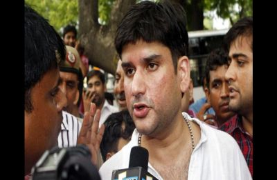 Rohit Shekhar Tiwari was murdered in inebriated state, likely with pillow: Sources