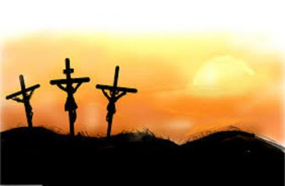 Good Friday 2019: Quotes, Whatsapp messages to send to your loved ones on this Holy Day