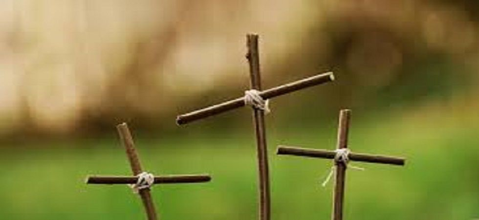 Good Friday 2019: Significance, importance, how it is observed by Christians