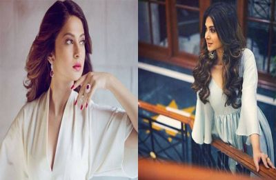 Beyhadh actress Jennifer Winget to make her digital debut  with ALT Balaji show?
