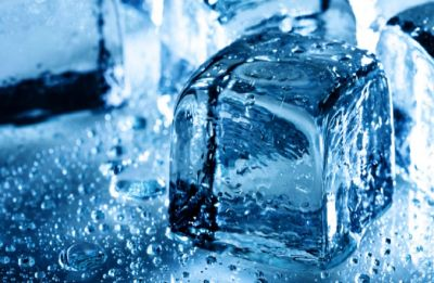 Scientists identify green material for refrigeration