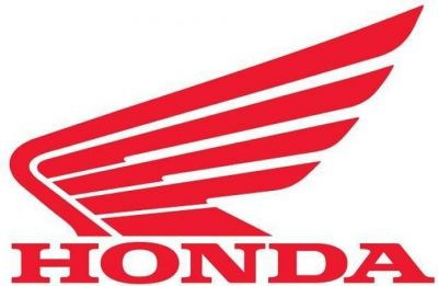 Honda opens first premium big bike outlet in Gurugram