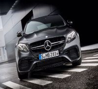 Mercedes-Benz India sales dip 15% in Jan-Mar, company expects growth after elections