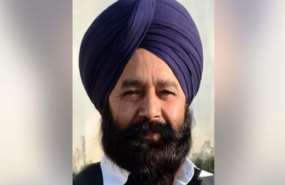 Congress announces 2 more candidates for Punjab, former SAD leader Ghubaya gets Firozpur