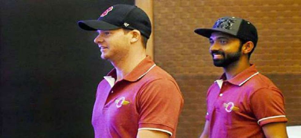 Steve Smith will captain the Rajasthan Royals franchise as they bid to stay in the hunt for the playoffs in the 2019 Indian Premier League.