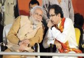 Want PM who can attack Pakistan, says Uddhav Thackeray on alliance with BJP