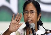 EC special observer says situation in Bengal like Bihar 15 years ago, Trinamool hits back