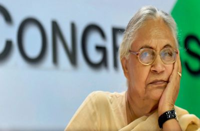 Congress likely to announce candidates for 7 Lok Sabha seats in Delhi today