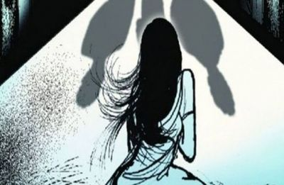 Woman kidnapped, raped, filmed by 4 men in Uttar Pradesh's Muzaffarnagar