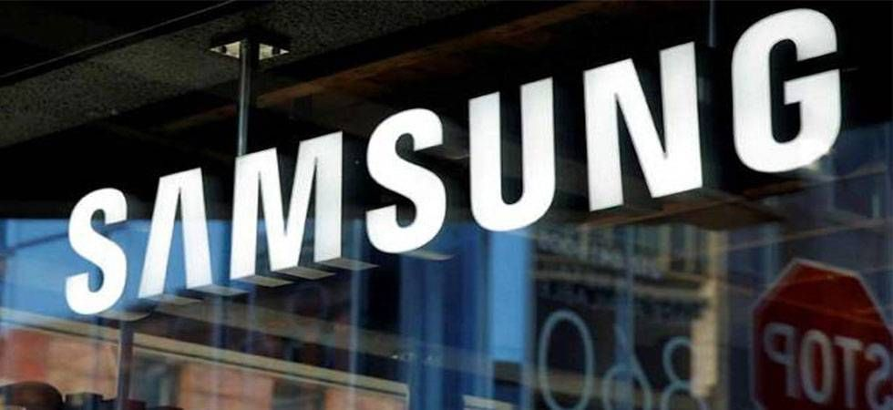 Samsung is growing over 60 per cent in the 32-inch screen size LED TV segment, which is considered to be mainstay of the industry