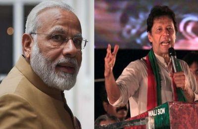 Sri Lanka blasts: From PM Modi to Imran Khan - world leaders condemn Easter Sunday bombings