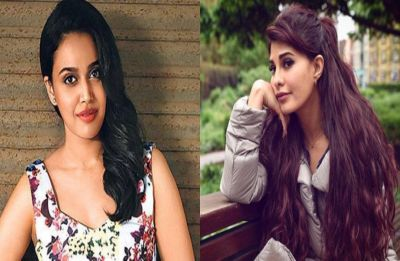Jacqueline Fernandez to Swara Bhasker: Bollywood celebs express grief over Sri Lanka blasts