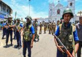 Sri Lanka Blasts: Six Indians among 290 killed in multiple explosions on churches, hotels
