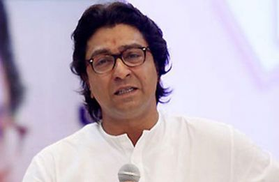 Lok Sabha Polls 2019: Raj Thackeray gets permission to hold election rally in Mumbai