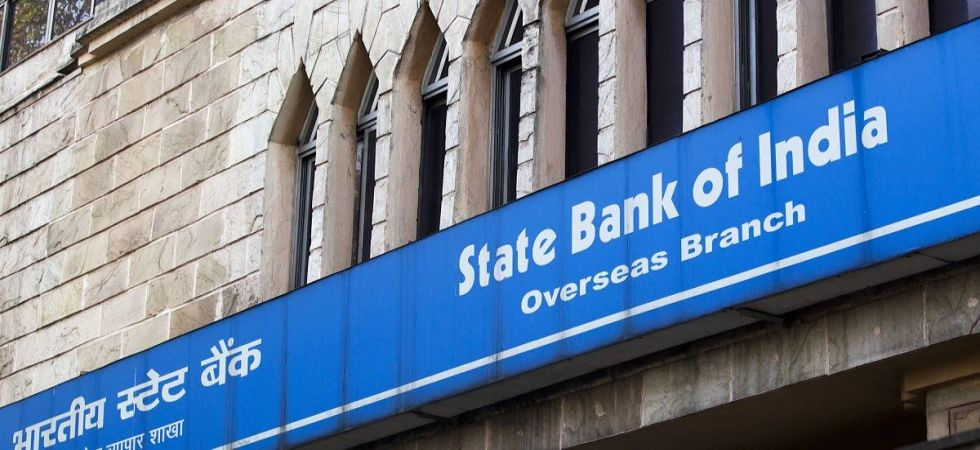 The State Bank of India (File Photo)