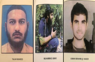 All Jaish-e-Mohammed terrorists involved in Pulwama attack 'neutralised' within 45 days: Report