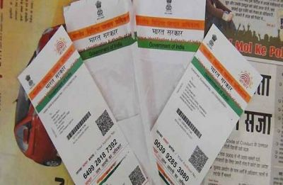 Lok Sabha Elections 2019 Phase 3: Don't have voter ID? Carry any of THESE documents