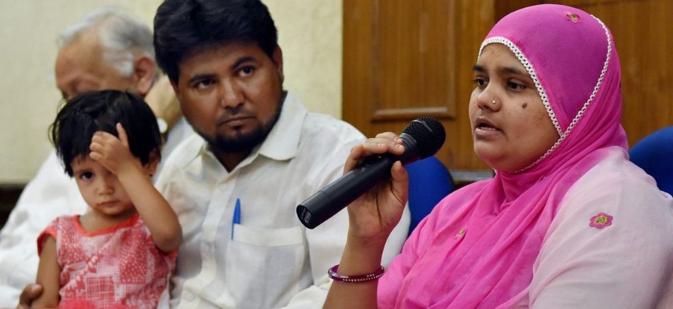 2002 Gujarat riots: Supreme Court orders Rs 50 lakh compensation to gangrape survivor Bilkis Bano