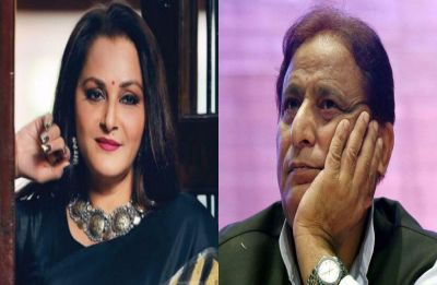 In prestige battle against Jaya Prada, Azam Khan slams Rampur officials for 'slow voting pace', faulty EVMs