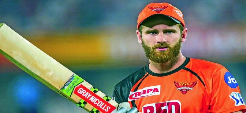 Kane Williamson has returned to New Zealand sighting personal reasons (Image Credit: Twitter)