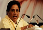 Lok Sabha Polls 2019 LIVE | Congress got most chances, lost power due to wrong policies: Mayawati in Hardoi