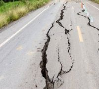 ALERT! Devastating earthquake expected in North India, can claim several human lives