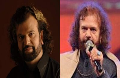 Lok Sabha Polls 2019: BJP fields Sufi singer Hans Raj Hans from North West Delhi