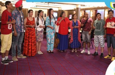 Taarak Mehta Ka Ooltah Chashmah: You won't believe the per-episode salary of these actors