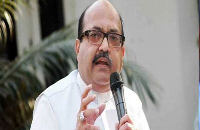 BJP will win elections as nationalism has taken over casteism: Amar Singh