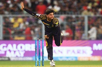 Kuldeep's IPL form won't impact his performance in World Cup: Harbhajan