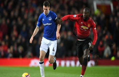 Manchester United will have to wait for Premier League title after Everton thrashing: Ole Gunnar Solskjaer