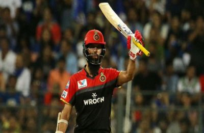 Moeen Ali disappointed at leaving IPL 2019 after Royal Challengers Bangalore stage resurgence