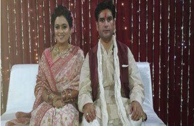 Rohit Shekhar Murder: After 3 days of interrogation, wife Apoorva arrested for allegedly killing him