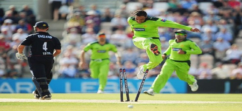 Pakistan will make it to semi-finals of ICC Cricket World Cup believes Akhtar (Image Credit: Twitter)