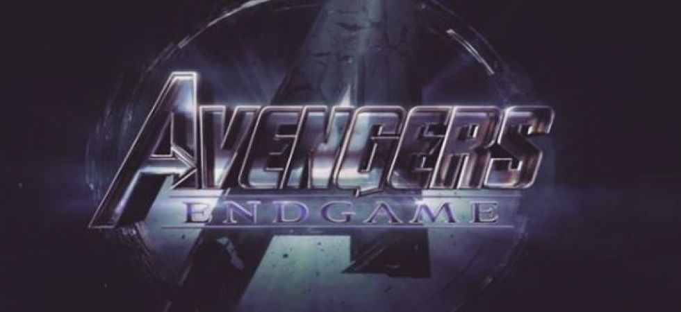 These Avengers: Endgame are just unmissable (Photo: Twitter)