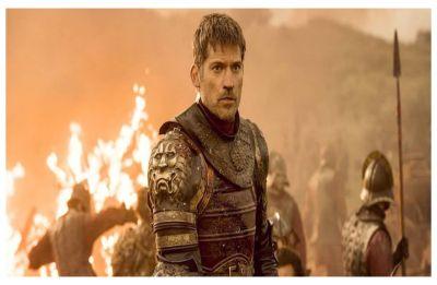 Game of Thrones 8: Nikolaj Coster-Waldau aka Jamie Lannister says THIS Stark will sit on Iron Throne