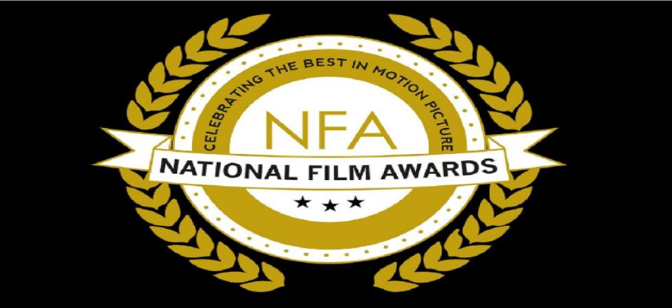 66th National Film Award winners to be declared after General Elections 2019