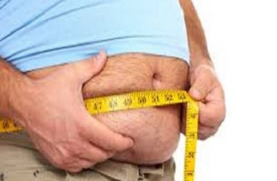Attention! Obesity can impair learning, memory: Study