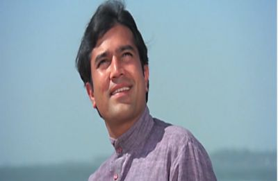 Will THIS actor be able to break Rajesh Khanna's record of 15 hits in a row?