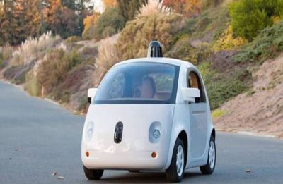 New way for self-driving cars to 'see' objects