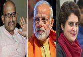 Not Priyanka Gandhi, Ajay Rai to be Congress candidate against PM Modi from Varanasi