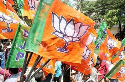 Rajasthan Gurjar Mahasabha extends support to BJP, wants Modi as next Prime Minister