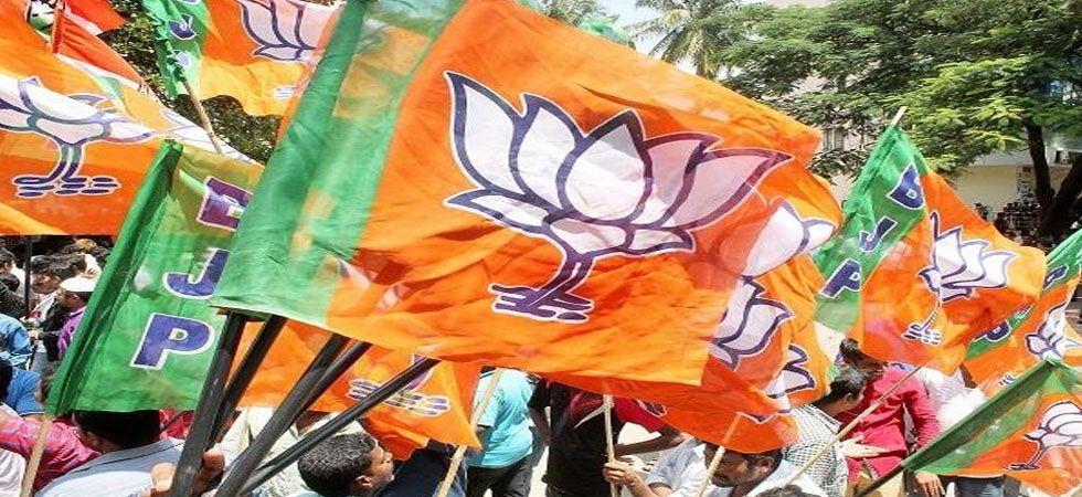 Rajasthan Gurjar Mahasabha said that they will help BJP win maximum seats in the state. (Representational Image)
