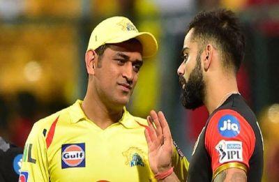 IPL 2019 playoff scenarios: Virat Kohli's Royal Challengers Bangalore still in with a chance