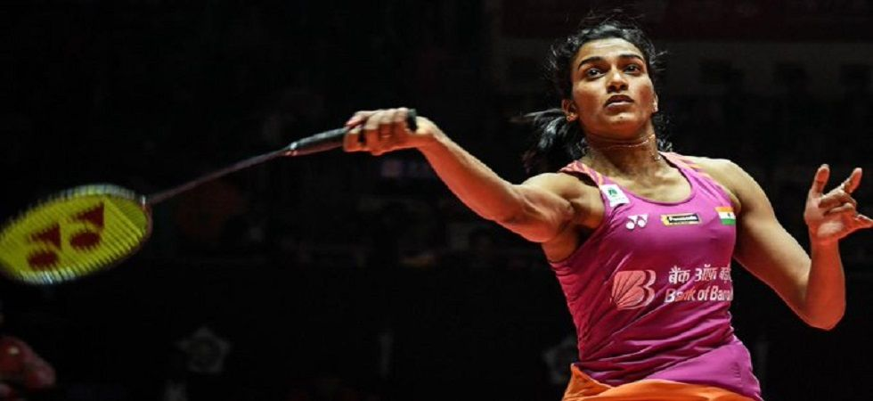 PV Sindhu and Sameer Verma entered the quarterfinals of the Asia Badminton Championship. (Image credit: Twitter)