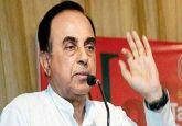 Exclusive: Swamy equates Rahul Gandhi with Aurangzeb, has a warning for Priyanka