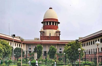 Do powerful think they can remote control this court: SC on conspiracy against CJI Gogoi