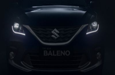 Maruti hikes prices of Baleno diesel range, Baleno RS petrol
