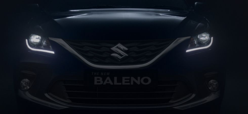 Baleno RS, which comes with a 1 litre booster jet petrol engine, will now be available at Rs 8.88 lakh, MSI said in a regulatory filing