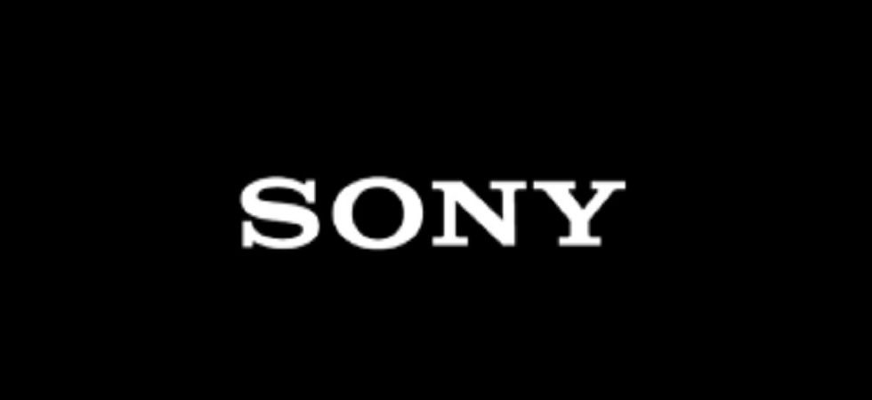 Sony Master Series Z9G 98-inch TV priced around Rs 50 lakhs (Twitter)